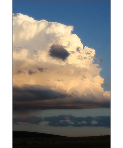 skycloudb