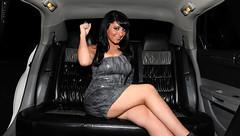 "Angelina ""Jersey Shore""21 (Hustler Vegas) Tags: las vegas club larry angelina hustler jerseyshore flynts"