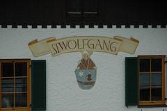 110914_Salzkammergut 040 (weisserstier) Tags: austria sterreich wolfgangsee salzkammergut