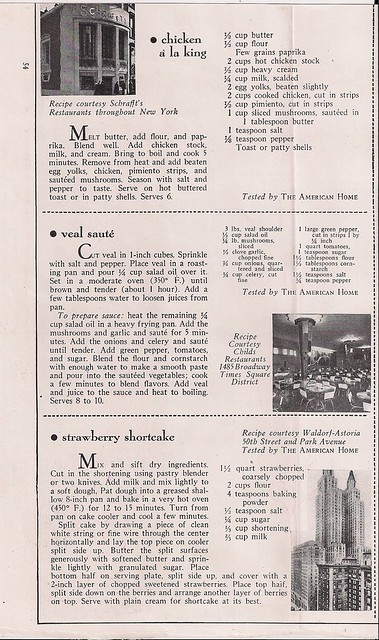 June 1939 American Home Magazine (NYC Special)0025