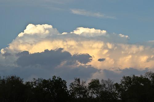 Storm Clouds-200