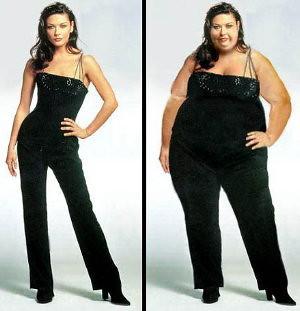 langsing-vs-gemuk