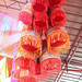 "Look like lanterns for prayers • <a style=""font-size:0.8em;"" href=""http://www.flickr.com/photos/26105268@N00/6021935433/"" target=""_blank"">View on Flickr</a>"