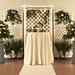 Westminster - Wedding Ceremony Wayne Room D
