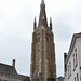 Church of Our Lady, Bruges_3