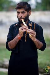Waris Shah's Urs... (Saad Sarfraz Sheikh) Tags: nikon malang sufism urs sheikhupura heerranjha nikonaf85mmf14dif nikond700 warisshah saadsarfrazsheikh punjabipoetry