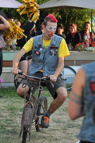 Cyclecide and Sprockettes show-32-32