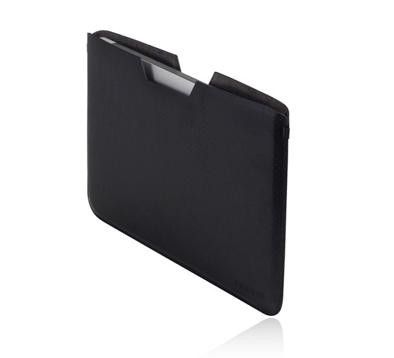Slim Sleeve MacBook Air 11インチ専用スリーブケース
