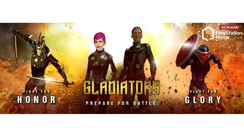 Gladiators_1280x720