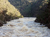 P1040851 (nickthetasmaniac) Tags: flood tasmania launceston cataractgorge southesk firstbasin smcpentaxm50f14 panasonicgh2
