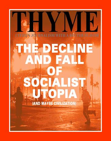 thyme0332