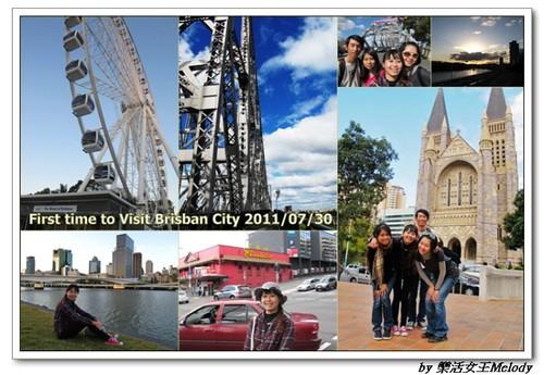 R_07-Visit Brisbane city
