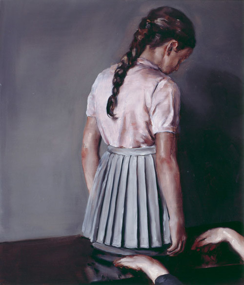 michael_borremans_03