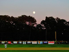 Cape League Championship, Game 1: Harwich Mariners vs. Falmouth Commodores 8.12.11 4558 (mkalbis) Tags: summer championship video baseball capecod mariners falmouth harwich game1 capecodbaseballleague falmouthcommodores harwichmariners capeleague commodores capecodbaseballleaguechampionship baseballvideo capeleaguevideo capeleaguechampionship 2011capeleaguechampionship capeleaguechampionshipgame1
