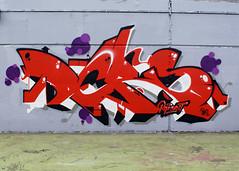 London_0477 (markstravelphotos) Tags: london stockwell graffiti rt games