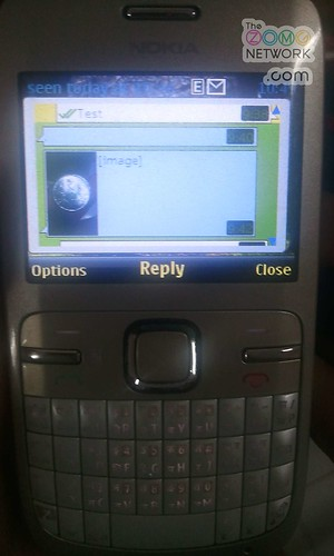 Download latest ebuddy for nokia e72 markets canned download latest ebuddy for nokia e72 gumiabroncs Choice Image