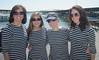 DentalTeam (Dr Elizabeth) Tags: building team sailing coworkers dental learning teamwork
