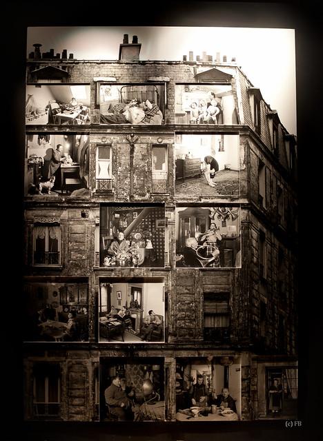"Expo photo ""Robert Doisneau"" 6041003221_b51f4645fb_z"