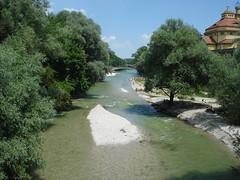 Alemania (Aleshita777) Tags: travel paisajes europa europe viajes alemania