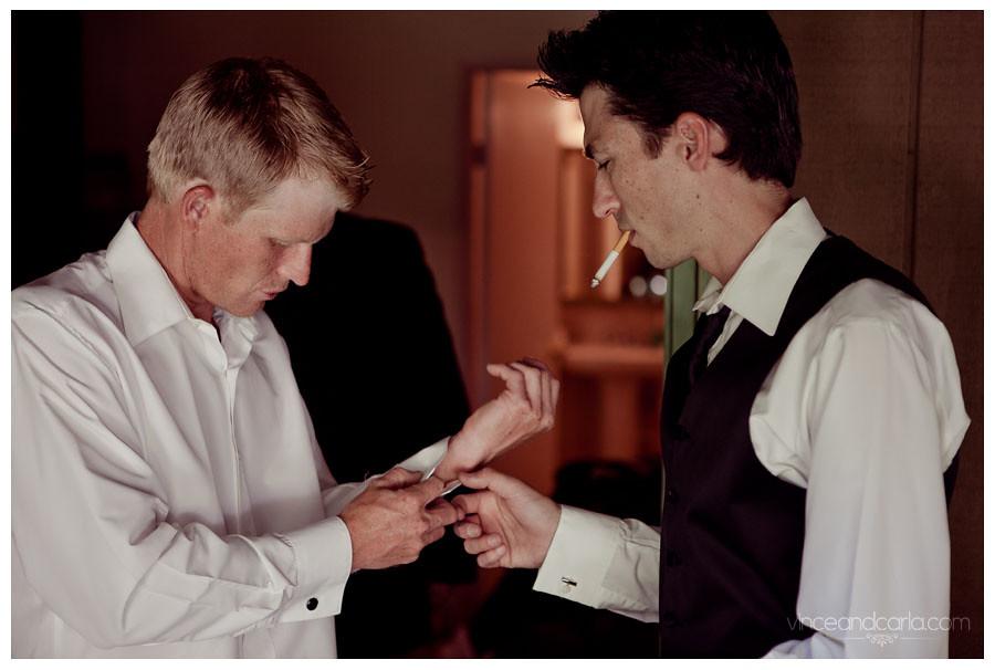 3prep groomsment cig