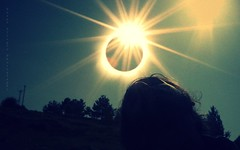 This is my dream  (yusuf_alioglu) Tags: trees portrait sky sun sunlight mountain selfportrait tree turkey photography photo flickr peace photographer space trkiye panasonic solareclipse spaceage gkyz yusuf myface planetearth gne tokat gnetutulmas planetworld alioglu picasa3 panasonicdmcls80 yusufaliolu yusufalioglu unbornart yusufaliogluphotography weloveyoutom imissyoutom