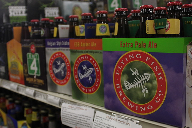 6045871033 0722151878 z Wine & Beverage Depot Beer of the Month Club