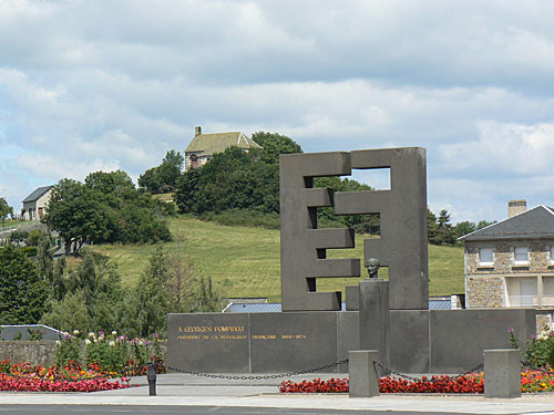 monument pompidou.jpg