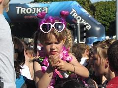Street Parade 2011 - Zurich - girlie