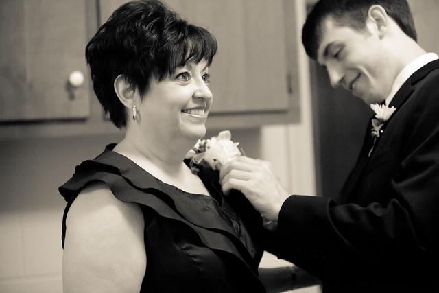 heide wedding-100