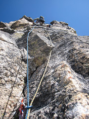 IMG_2026 (RichSo) Tags: rockclimbing summervacation alpineclimbing southridgeofgimli valhallasprovincialpark