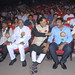 Paruchuri-Brothers-Felicitated-By-TSR-Kala-Parishath_145