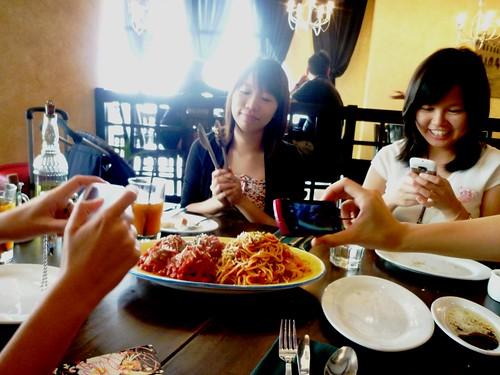 Spaghetti (2)