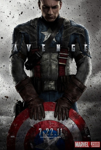 o-captain-america-the-first-avenger-movie-poster