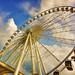 Ferris Wheel (2)
