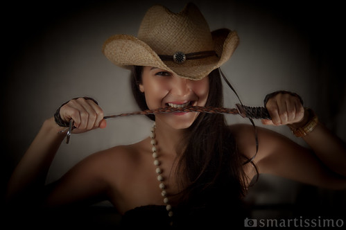 "cowgirl • <a style=""font-size:0.8em;"" href=""http://www.flickr.com/photos/47339367@N06/6053182033/"" target=""_blank"">View on Flickr</a>"