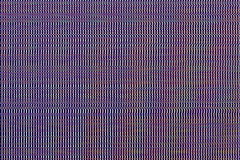 DCP00858_20x30_ready_proof (Phillip Stearns) Tags: camera color art digital photography design technology kodak digitalart phillip noise glitch circuitbent circuitbending digitalphotography stearns opart dc240 hardwarehacking dc280 dc210 glitchart phillipstearns