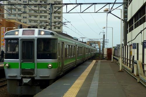 P1010865 - 2011-06-09 11-47-40