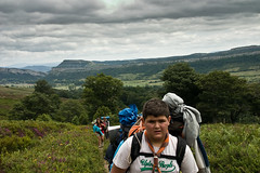Campamento de Verano Ranger (4)