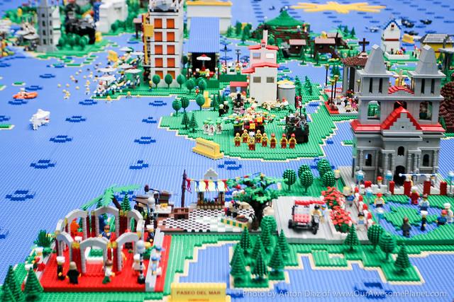 LEGO Pilipinas Tara Na-29.jpg