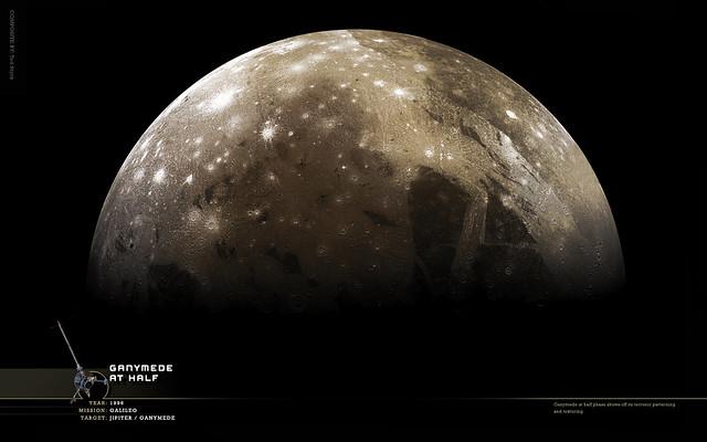 Fotos luna, satelites y planetas 6055746980_254c31239b_z.jpg