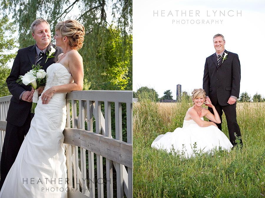 HeatherLynchPhotography_JS10