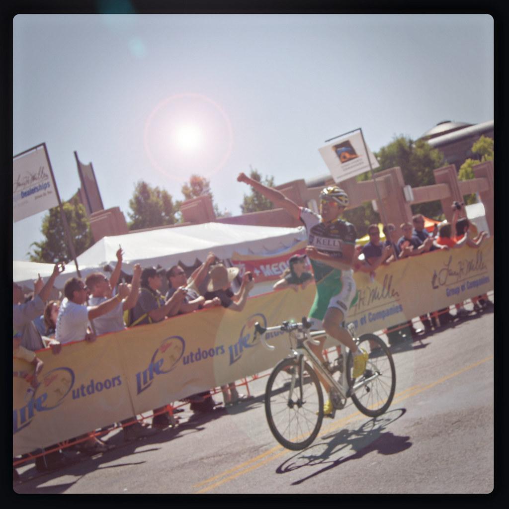bikerace15