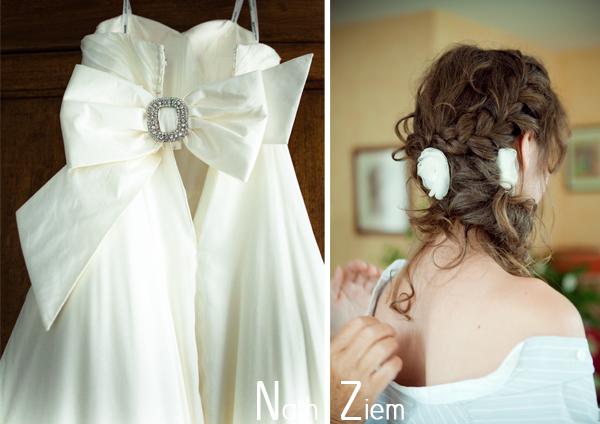 coiffure_robe_mariage