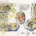10_Fri23 06 Contrastes Lunch