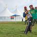Stan Bouman Photography- Huntenpop terrein 2011 (20 van 116).jpg