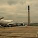 Aeroporto Internacional Tom Jobin _1