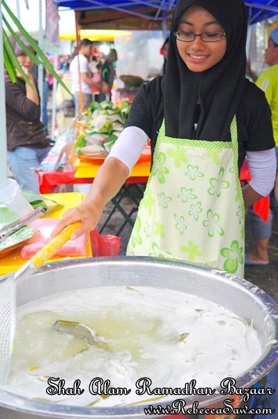 2011 ramadan bazaar shah alam-07