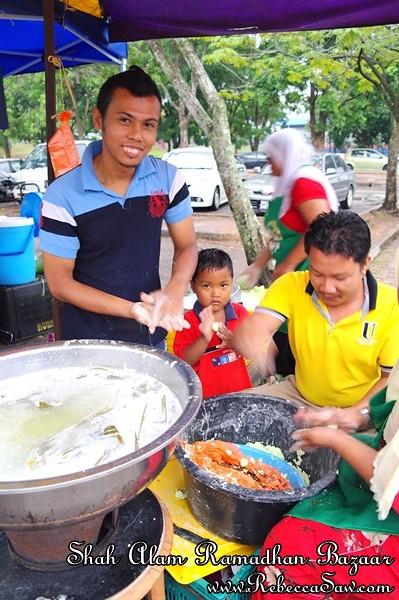 2011 ramadan bazaar shah alam-05