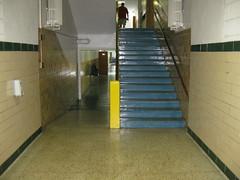 082011 Rising Sun School--Rising Sun, Ohio (198) (oldohioschools) Tags: school ohio sun public rising central elementary lakota 082011