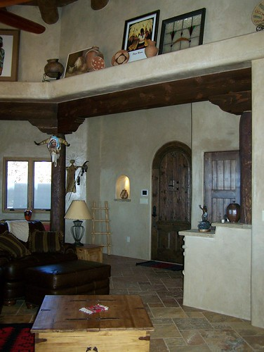 """R-F  Great Room to Entry Door • <a style=""""font-size:0.8em;"""" href=""""http://www.flickr.com/photos/65239685@N05/6065839208/"""" target=""""_blank"""">View on Flickr</a>"""
